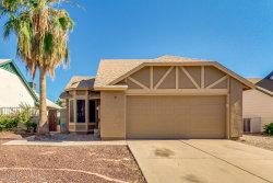 Photo of 1715 E Jerome Avenue, Mesa, AZ 85204 (MLS # 5931367)