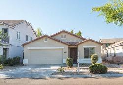 Photo of 8738 W Heber Road, Tolleson, AZ 85353 (MLS # 5931374)