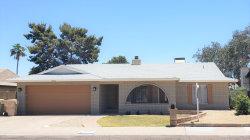 Photo of 4841 W Cinnabar Avenue, Glendale, AZ 85302 (MLS # 5931376)