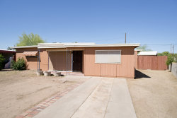 Photo of 2015 N 28th Street, Phoenix, AZ 85008 (MLS # 5931381)