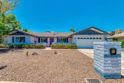 Photo of 2904 S Terrace Road, Tempe, AZ 85282 (MLS # 5931383)