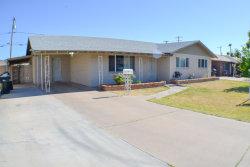 Photo of 1715 E Jarvis Avenue, Mesa, AZ 85204 (MLS # 5931390)