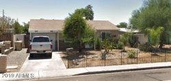 Photo of 7107 W Missouri Avenue, Glendale, AZ 85303 (MLS # 5931400)
