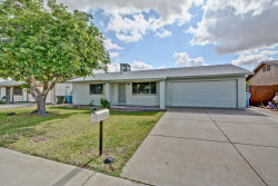 Photo of 18427 N 32nd Lane N, Phoenix, AZ 85053 (MLS # 5931404)