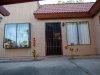Photo of 5224 N 18th Drive, Phoenix, AZ 85015 (MLS # 5931413)
