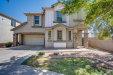 Photo of 6535 W Adams Street, Phoenix, AZ 85043 (MLS # 5931417)