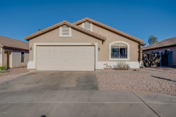 Photo of 540 N 105th Place, Mesa, AZ 85207 (MLS # 5931419)
