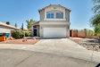 Photo of 3135 W Lone Cactus Drive, Phoenix, AZ 85027 (MLS # 5931435)