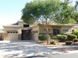 Photo of 423 W Pelican Drive, Chandler, AZ 85286 (MLS # 5931437)