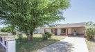 Photo of 3225 W Cholla Street, Phoenix, AZ 85029 (MLS # 5931442)
