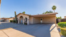 Photo of 11816 N 32nd Place, Phoenix, AZ 85028 (MLS # 5931444)