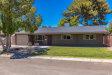 Photo of 4936 E Sheridan Street, Phoenix, AZ 85008 (MLS # 5931446)