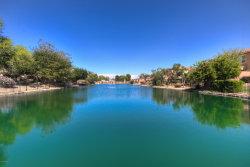 Photo of 928 E Indian Wells Place, Chandler, AZ 85249 (MLS # 5931451)
