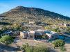 Photo of 36518 N 29th Lane, Phoenix, AZ 85086 (MLS # 5931457)