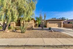 Photo of 3455 E Mead Drive, Chandler, AZ 85249 (MLS # 5931462)