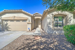 Photo of 6808 N 72nd Drive, Glendale, AZ 85303 (MLS # 5931464)