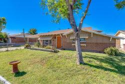 Photo of 8512 E Windsor Avenue, Scottsdale, AZ 85257 (MLS # 5931466)