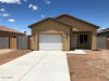 Photo of 2744 E Chipman Road, Phoenix, AZ 85040 (MLS # 5931480)