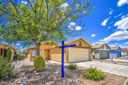 Photo of 4652 N 86th Avenue, Phoenix, AZ 85037 (MLS # 5931484)