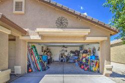 Photo of 23628 W Wier Avenue, Buckeye, AZ 85326 (MLS # 5931486)