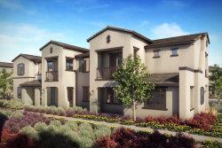 Photo of 3900 E Baseline Road, Unit 120, Phoenix, AZ 85042 (MLS # 5931491)