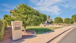 Photo of 3228 E Fountain Street, Mesa, AZ 85213 (MLS # 5931518)