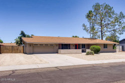 Photo of 3132 W Paradise Drive, Phoenix, AZ 85029 (MLS # 5931521)