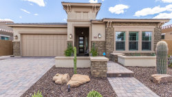 Photo of 31243 N 124th Drive, Peoria, AZ 85383 (MLS # 5931523)