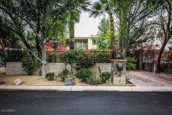 Photo of 4826 N Woodmere Fairway --, Scottsdale, AZ 85251 (MLS # 5931538)