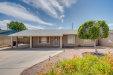 Photo of 513 S Johnson --, Mesa, AZ 85202 (MLS # 5931545)