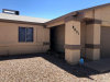 Photo of 4601 N 79th Drive, Phoenix, AZ 85033 (MLS # 5931549)