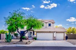 Photo of 1511 E Carla Vista Drive, Chandler, AZ 85225 (MLS # 5931554)