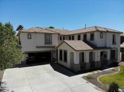 Photo of 1693 E Jade Place E, Chandler, AZ 85286 (MLS # 5931563)