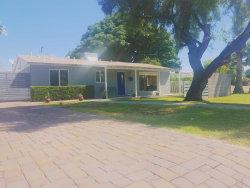 Photo of 702 W Palo Verde Drive, Phoenix, AZ 85013 (MLS # 5931569)