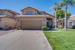 Photo of 1709 E Tremaine Avenue, Gilbert, AZ 85234 (MLS # 5931576)