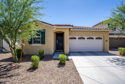 Photo of 1833 S 104th Drive, Tolleson, AZ 85353 (MLS # 5931596)