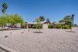 Photo of 601 E Vekol Road, Casa Grande, AZ 85122 (MLS # 5931794)