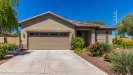Photo of 2218 N 118th Lane, Avondale, AZ 85392 (MLS # 5931860)