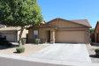Photo of 1451 E Mayfield Drive, San Tan Valley, AZ 85143 (MLS # 5932096)
