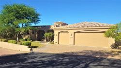 Photo of 14634 S Presario Trail, Phoenix, AZ 85048 (MLS # 5932346)