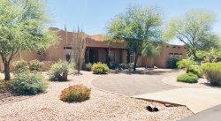 Photo of 12917 W Denton Avenue, Litchfield Park, AZ 85340 (MLS # 5932355)
