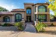 Photo of 4910 E Beryl Avenue, Paradise Valley, AZ 85253 (MLS # 5932687)