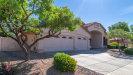 Photo of 4050 E Weaver Road, Phoenix, AZ 85050 (MLS # 5932928)