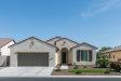 Photo of 16658 W Monte Vista Road, Goodyear, AZ 85395 (MLS # 5932935)