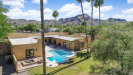 Photo of 6424 E Maverick Road, Paradise Valley, AZ 85253 (MLS # 5933040)
