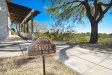 Photo of 56003 N Vulture Mine Road, Wickenburg, AZ 85390 (MLS # 5933152)