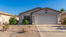 Photo of 3509 E Hazeltine Way, Chandler, AZ 85249 (MLS # 5933264)