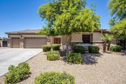 Photo of 7714 N 85th Drive, Glendale, AZ 85305 (MLS # 5933321)