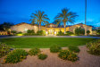 Photo of 5534 N 69th Place, Paradise Valley, AZ 85253 (MLS # 5933329)