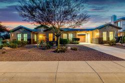 Photo of 43906 N 47th Drive, New River, AZ 85087 (MLS # 5933428)